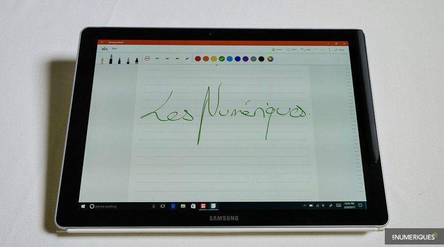 MWC_Samsung_GalaxyBook_LesNumeriques-1.jpg