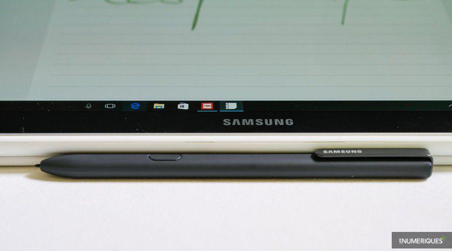 MWC_Samsung_GalaxyBook_LesNumeriques-2.jpg