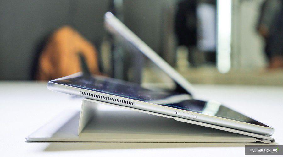 MWC_Samsung_GalaxyBook_LesNumeriques-4.jpg