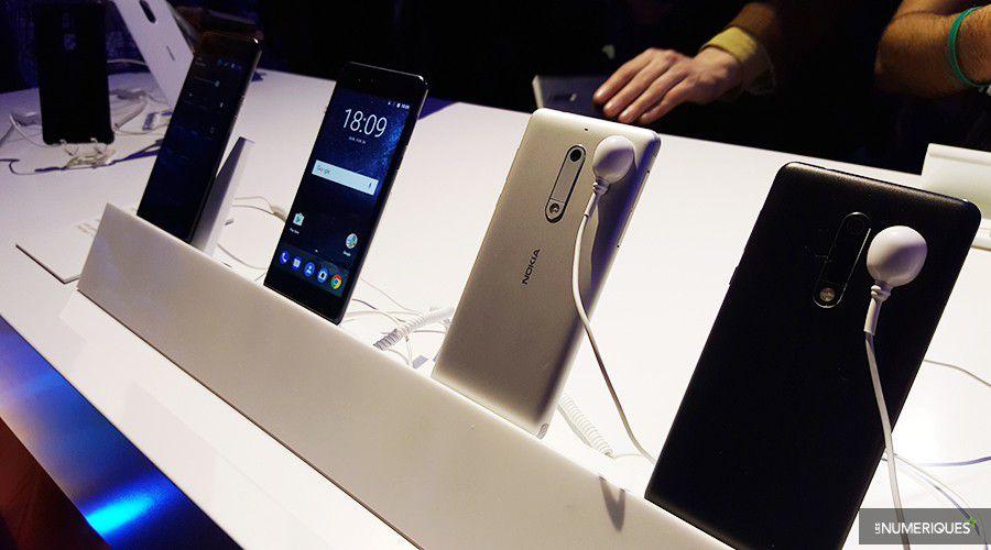 Nokia5.jpg