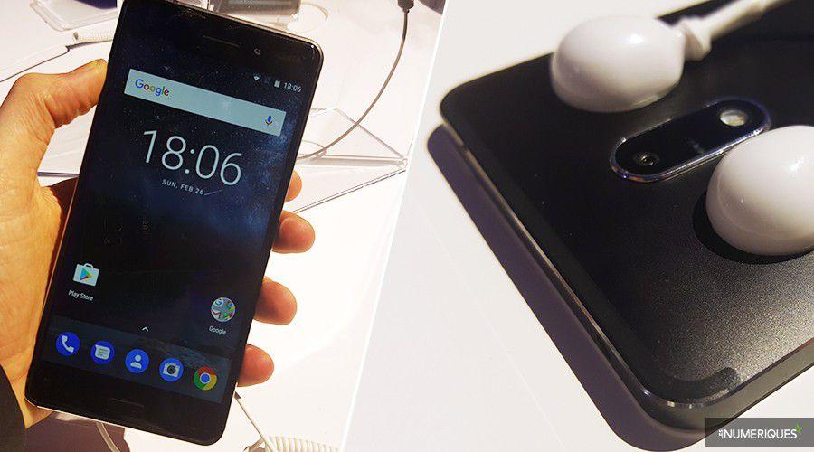 Nokia6Montage.jpg