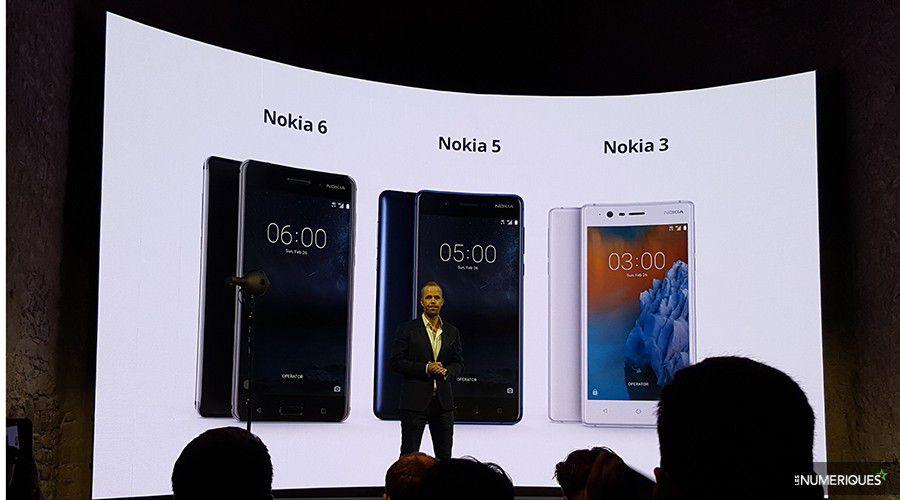 NokiaFamille.jpg