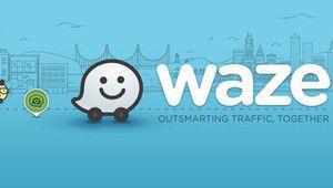 MWC 2017 – Waze intègre le consortium SmartDeviceLink