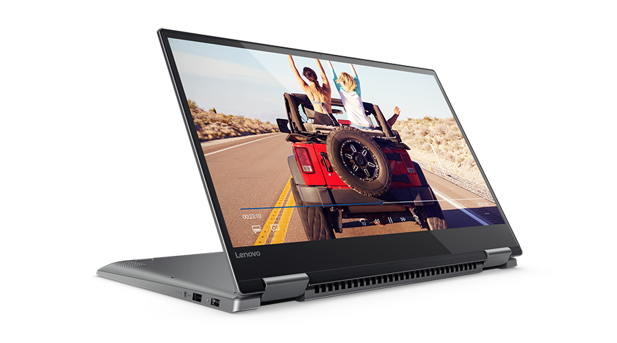 15-inch Lenovo Yoga 720 for multimedia.png