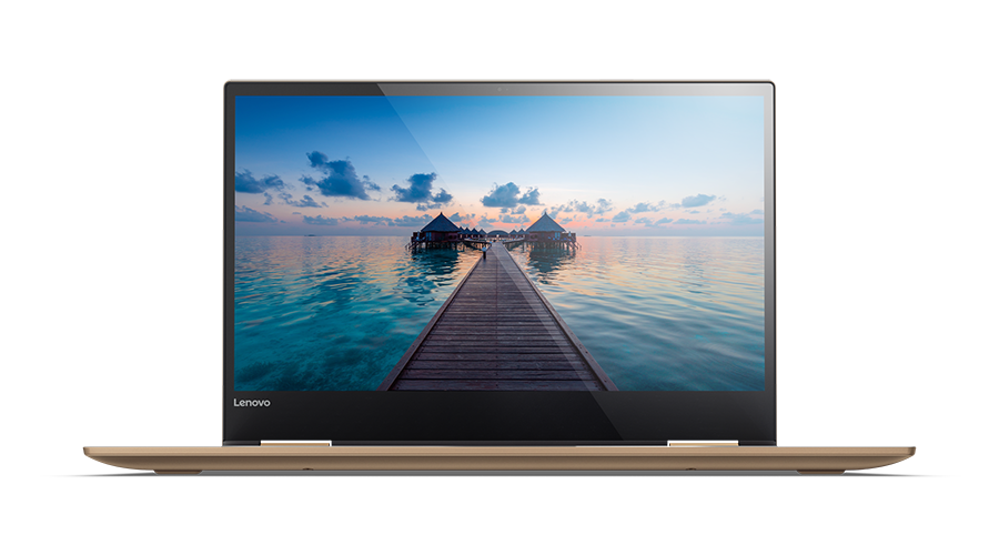 Ultra narrow bezels with up to UHD on 13-inch Yoga 720.png