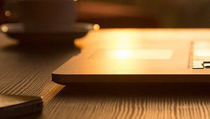 Le café des Nums: l'info tech de la veille en 3 minutes chrono!