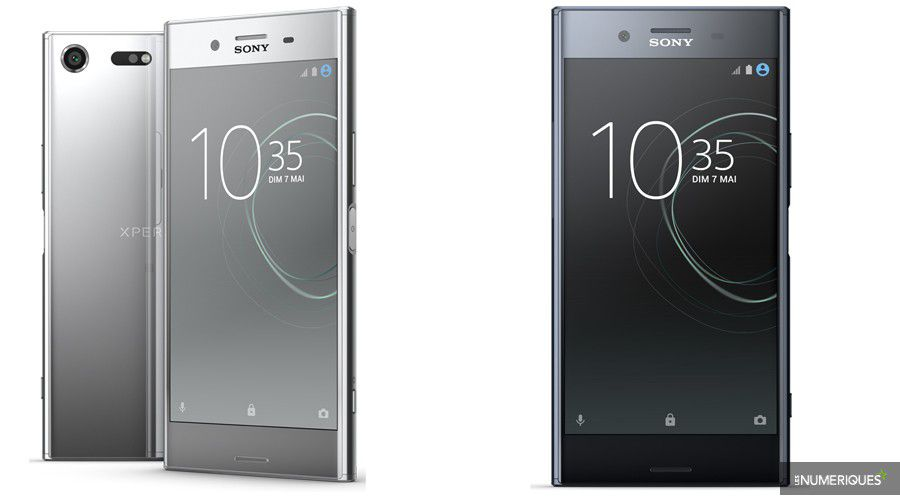 sony-xperia-xz-premium-all.jpg