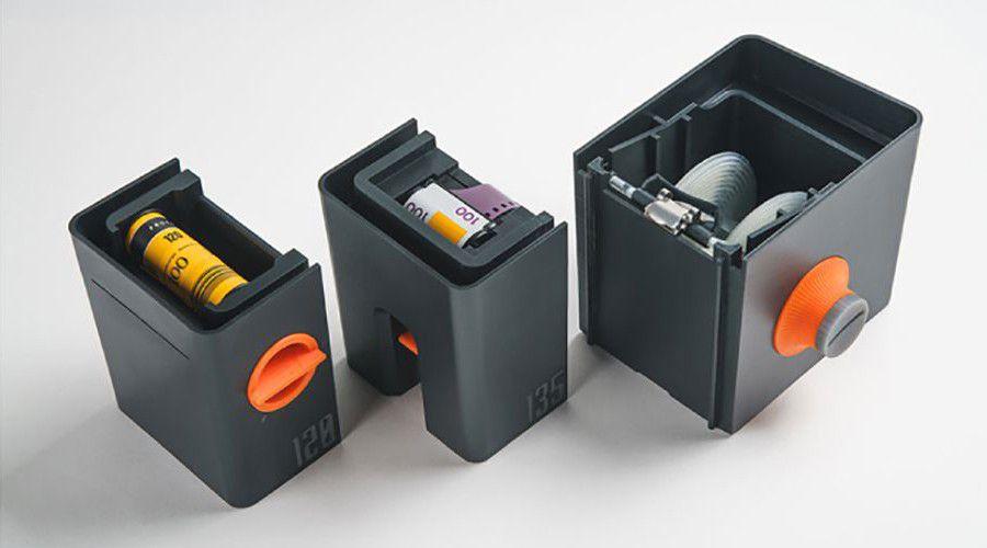lab-box-pour-developper-vos-films-sans-chambre-noir-2281f9aa__w910.jpg
