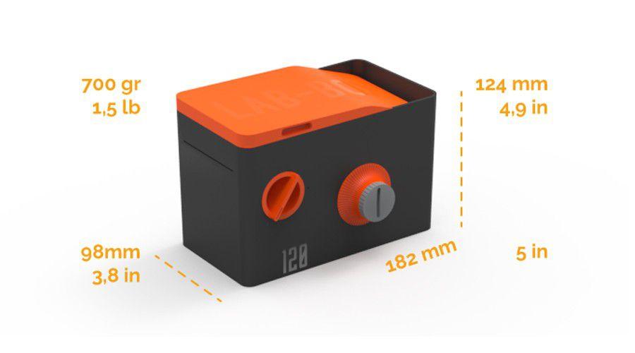 lab-box-pour-developper-vos-films-sans-chambre-noir-3.jpg
