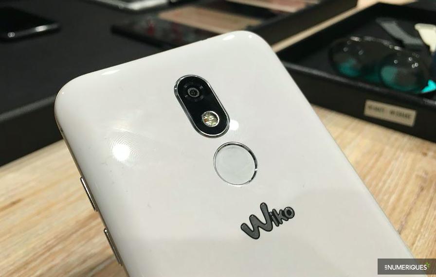 wiko-wim-double-capteurphoto.png