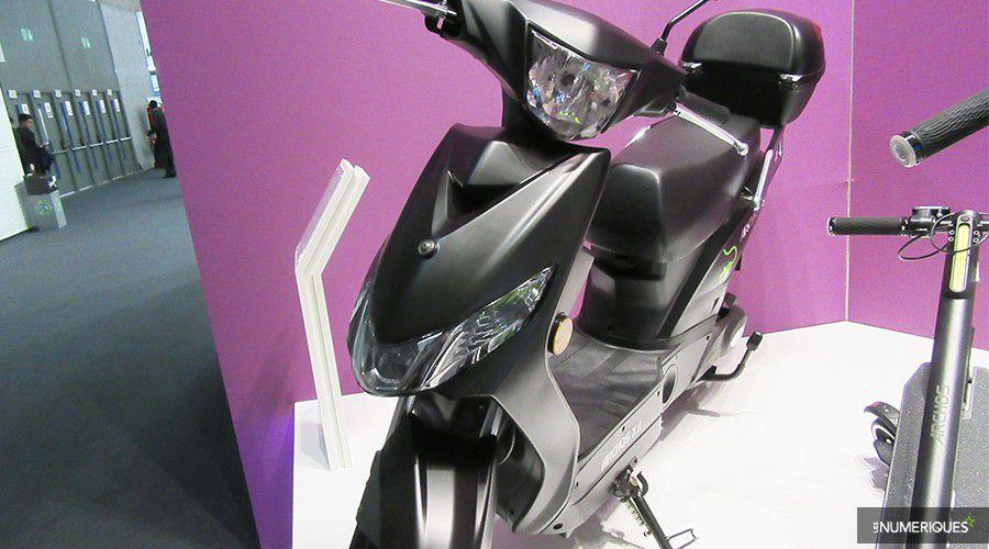 Scooter-Archos-X3-PREZ-WEB.jpg