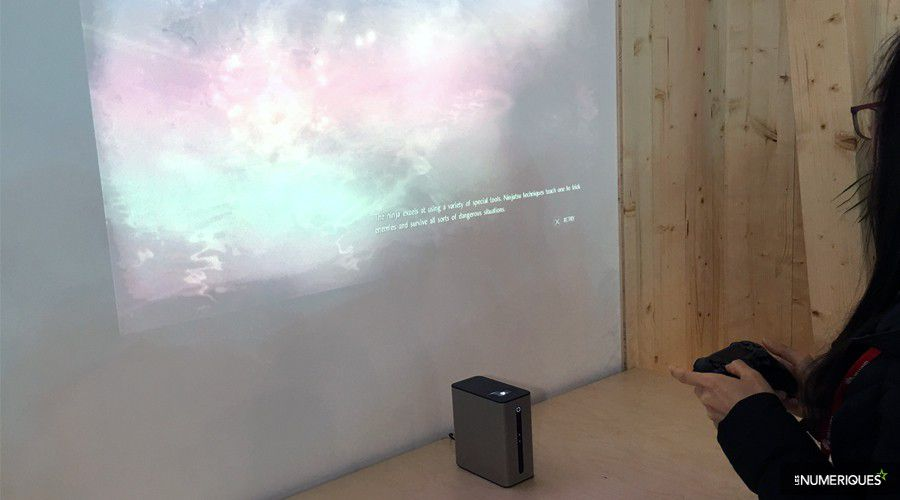 sony-xperia-touch-ps4.jpg