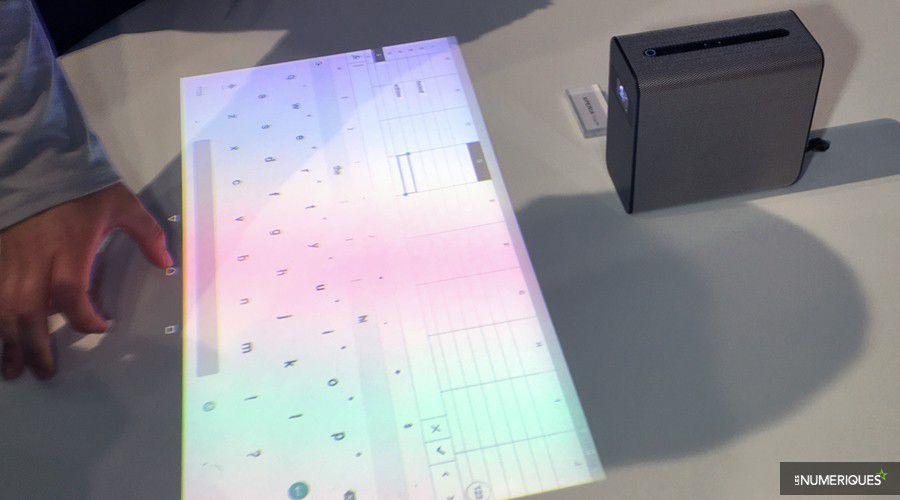 sony-xperia-touch-tableur.jpg