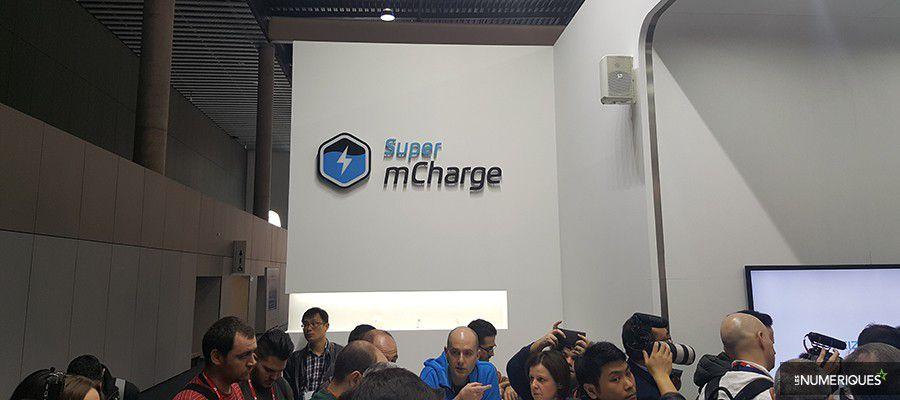 4_Meizu_Super_mCharge_logo.jpg