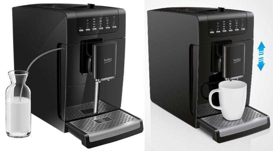 Actu-Beko-CEG7425B-cafetiere-auto-mousseur-lait.jpg