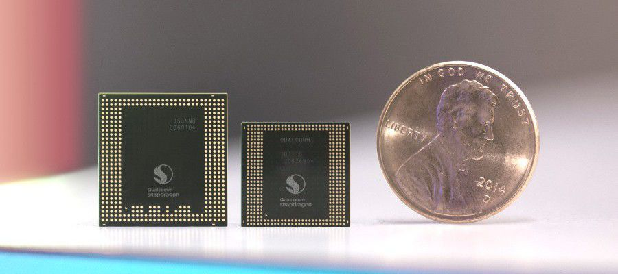 1_qualcomm_snapdragon_835.jpg