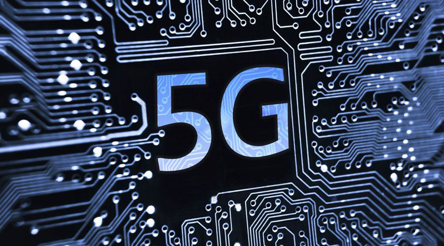 News-Qualcomm-5G.jpg