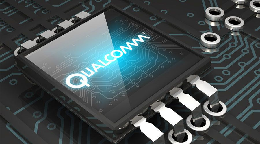 News-Qualcomm-IOT.jpg