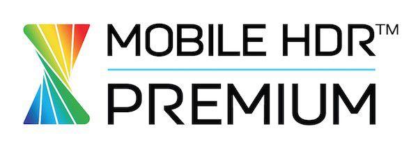 Logo-Mobile-HDR-Premium.jpg