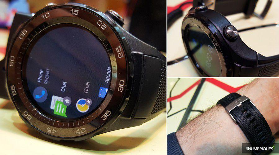 Prise_en_main_Huawei_Watch_2_Boutons-Accrohe.jpg