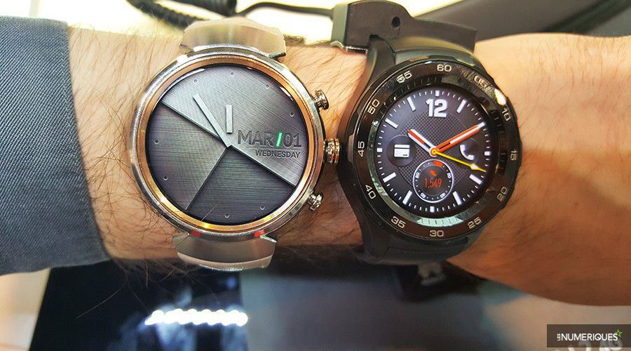 Prise_en_main_Huawei_Watch_2_Vs_Zenwatch3.jpg