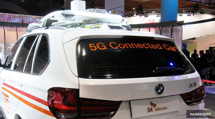 SK-Telecom-BMW-cul-WEB.jpg