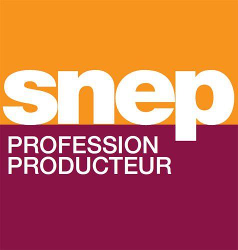MarchéMusique2016_SNEP_illus.jpg