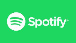 "Spotify teste une version ""Hi-Fi"" de son abonnement"