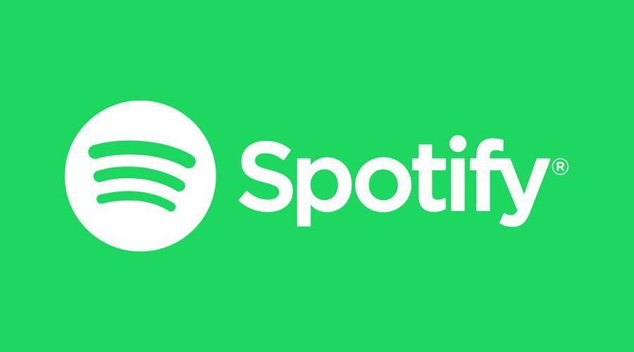 Spotify_HiFi_vign2.jpg