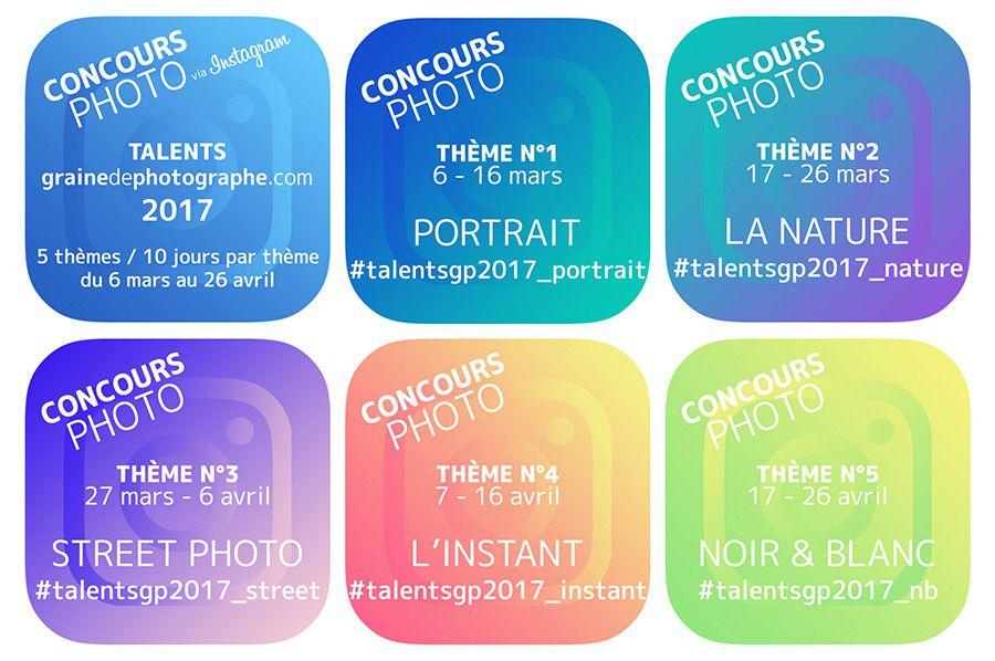 talentsgp2017-palette-thèmes.jpg