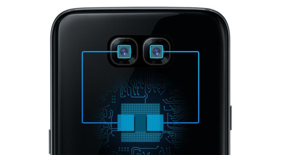 Samsung_DualCamera.jpg