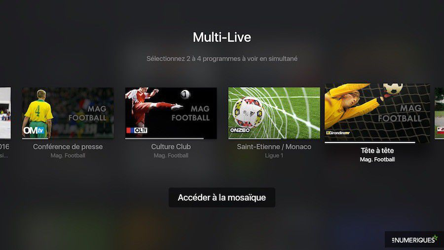 Mycanal-AppleTV-2.jpg