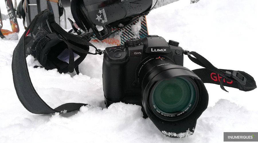 1_test-panasonic-lumix-gh5-neige.jpg