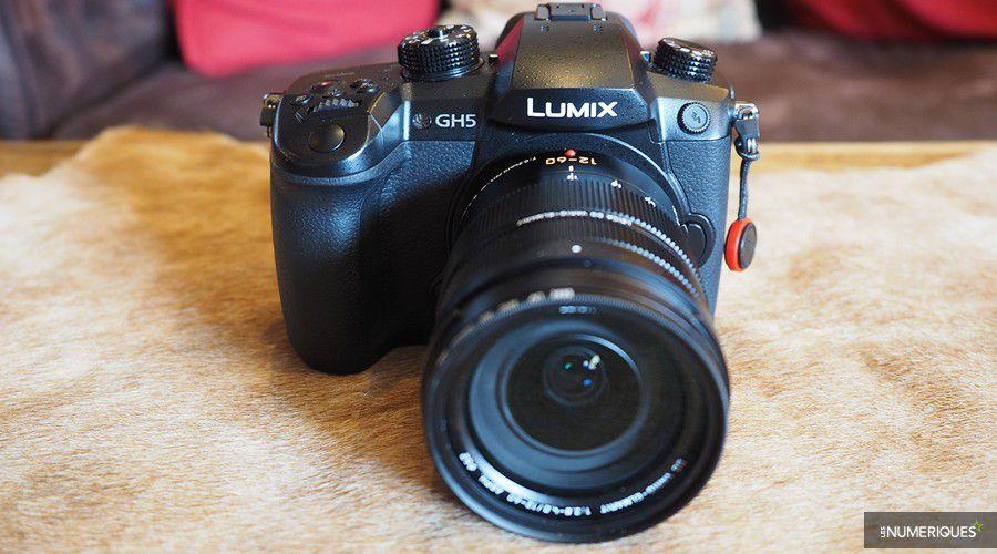 test-panasonic-lumix-gh5.jpg