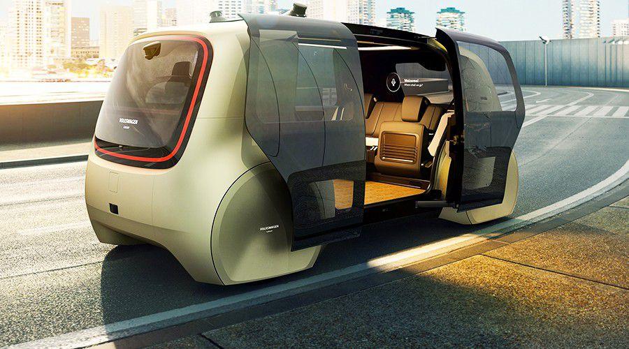 VW-Sedric_1-WEB.jpg