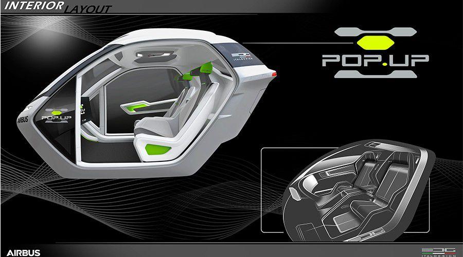 PopUp-Interior-WEB.jpg