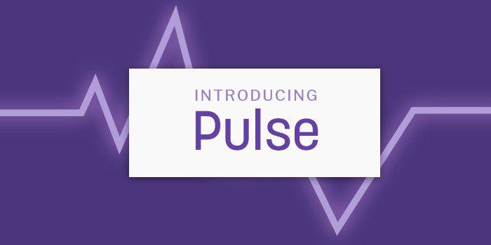 Twitch-Pulse.jpg