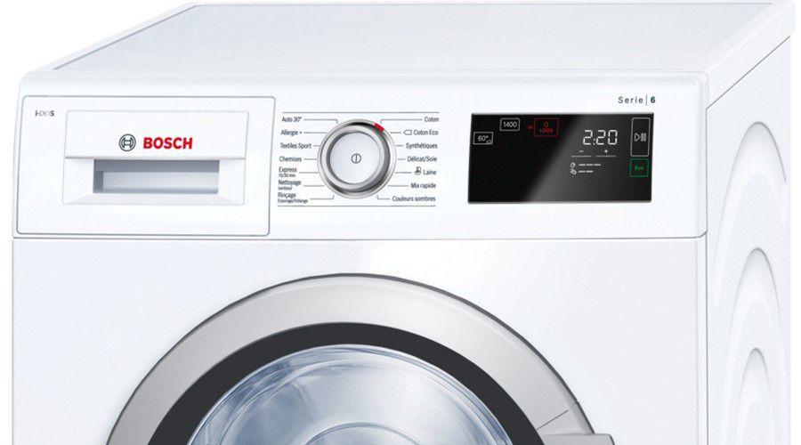 Actu-Bosch-Serie-6-Avantixx-WAT28609FF-panneau.jpg