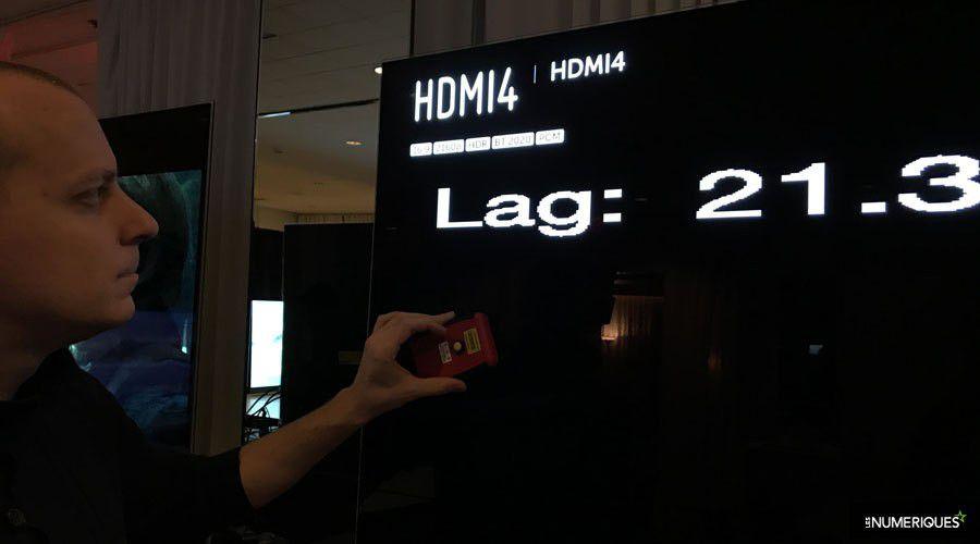 LG-65E7-input-lag.jpg