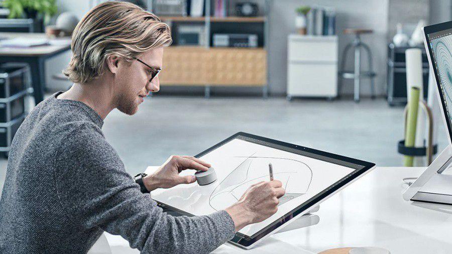Microsoft Surface Studio.jpg
