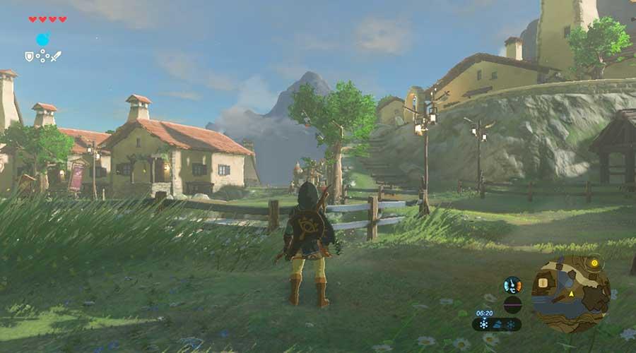 1_Zelda Breath of the Wild 1.jpg