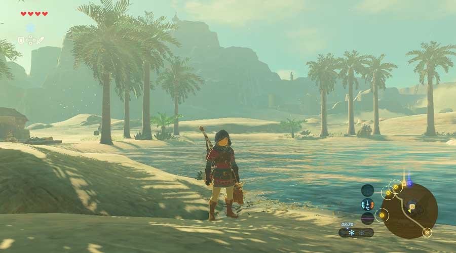 1_Zelda Breath of the Wild 3.jpg