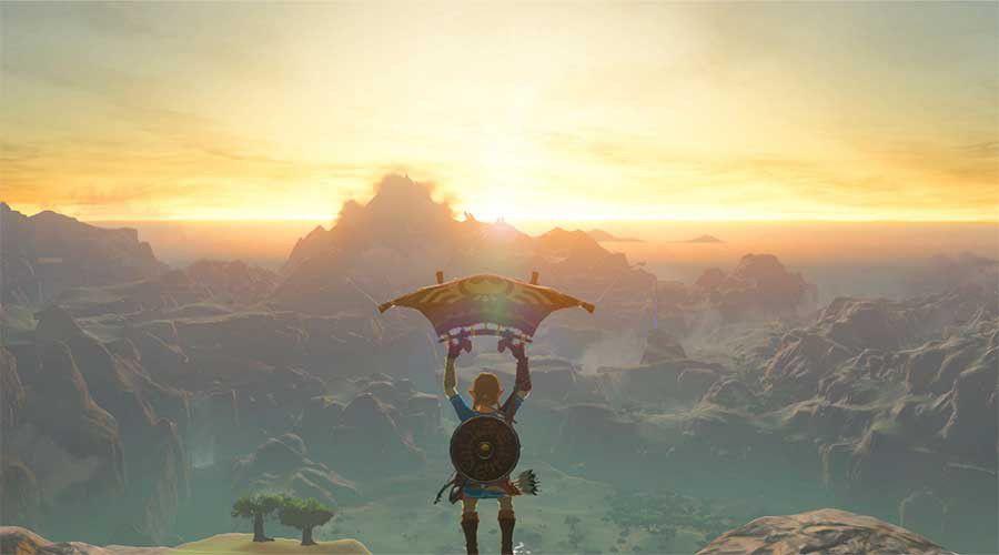 Zelda Breath of the Wild 6.jpg