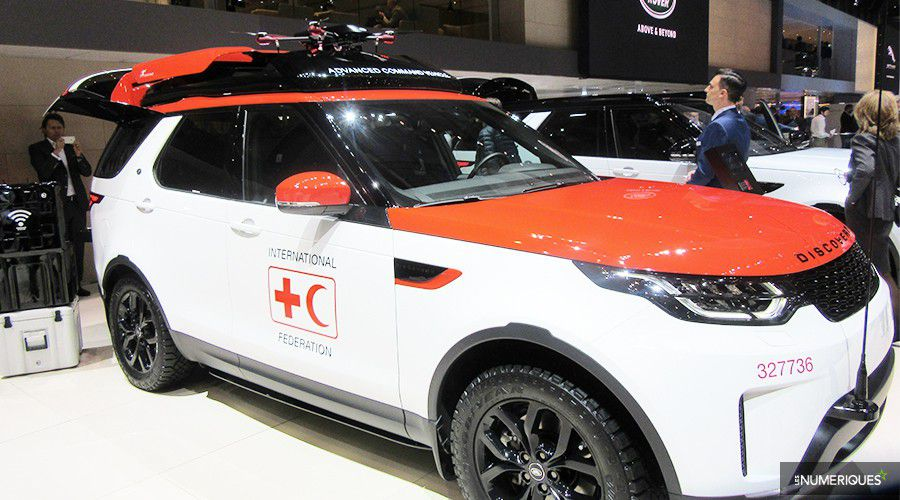 Land-Rover-Projet-Hero_1-WEB.jpg