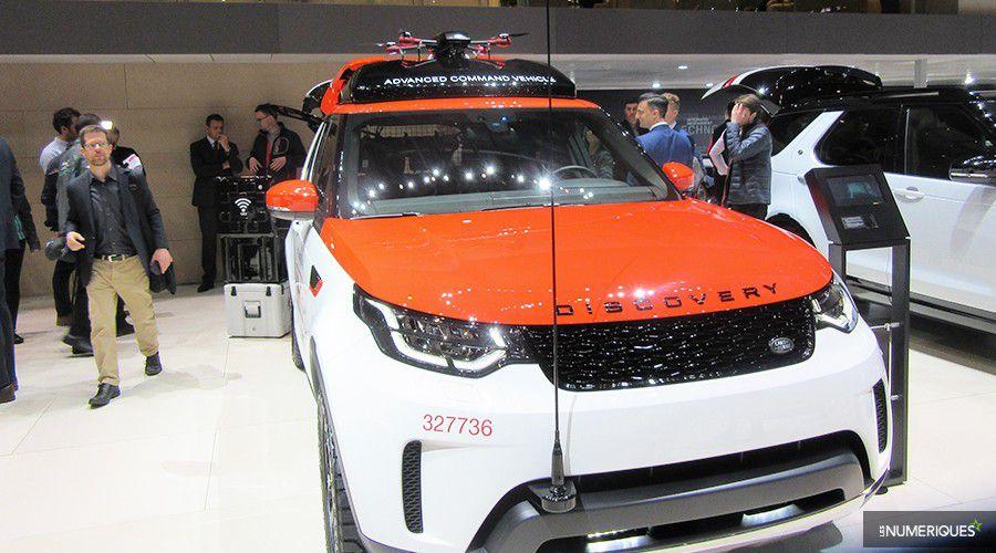 Land-Rover-Projet-Hero_2-WEB.jpg
