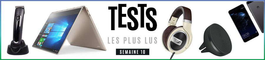 Bandeau tests.jpg