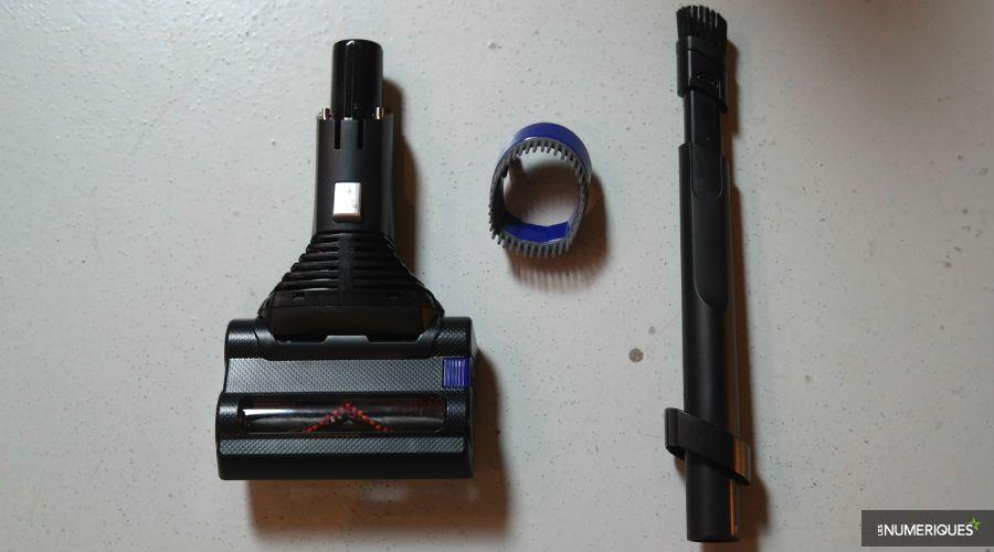 Actu-Rowenta-Air-Force-360-accessoires-supplementaires.jpg