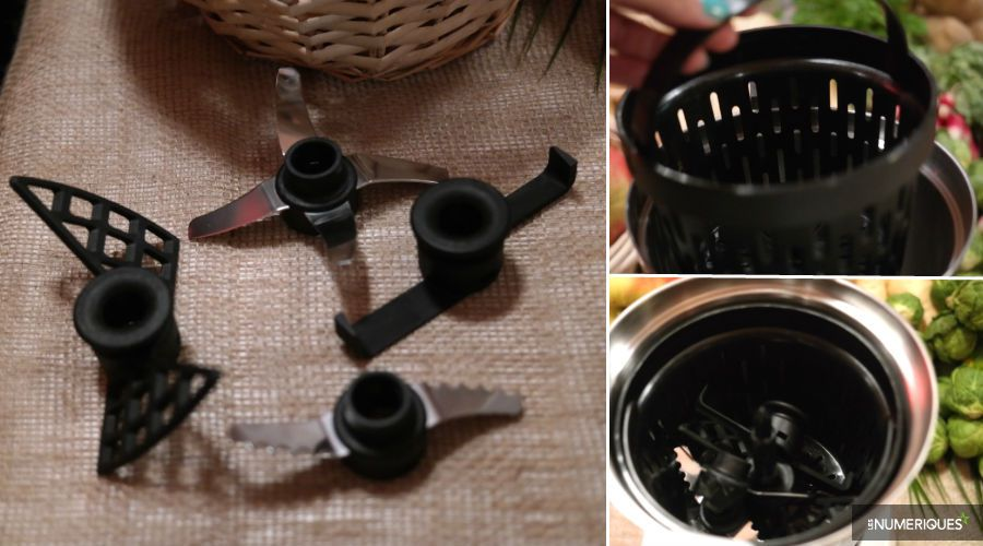 Actu-Moulinex-Volupta-accessoires-rangement.jpg