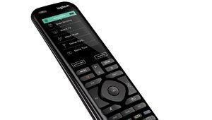 Bon plan – Les télécommandes Logitech Harmony à prix réduit sur Amazon