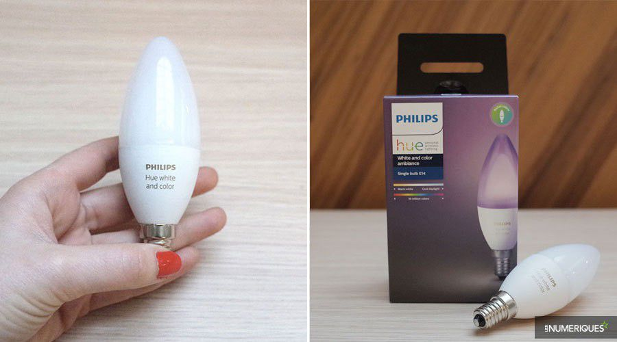 News-Philips-Hue-Candle-White-And-Color-Ambiance.jpg